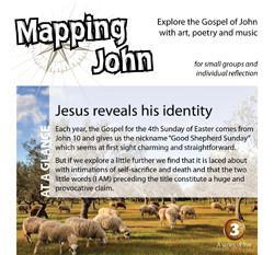 John 3.jpg