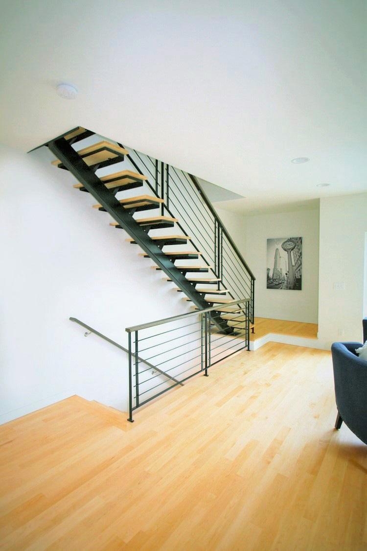 Stair KT.jpg