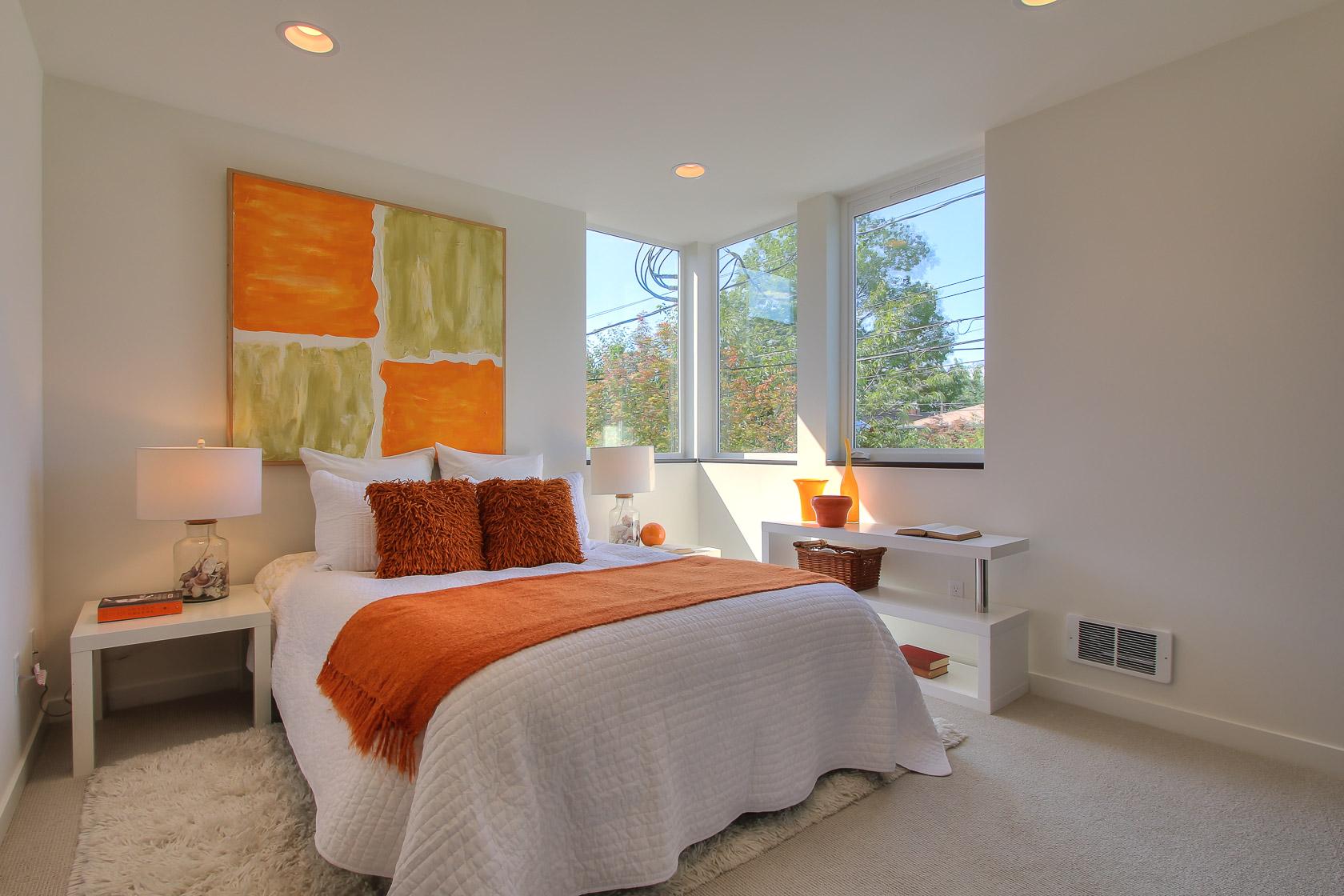 Bedroom 01A.jpg