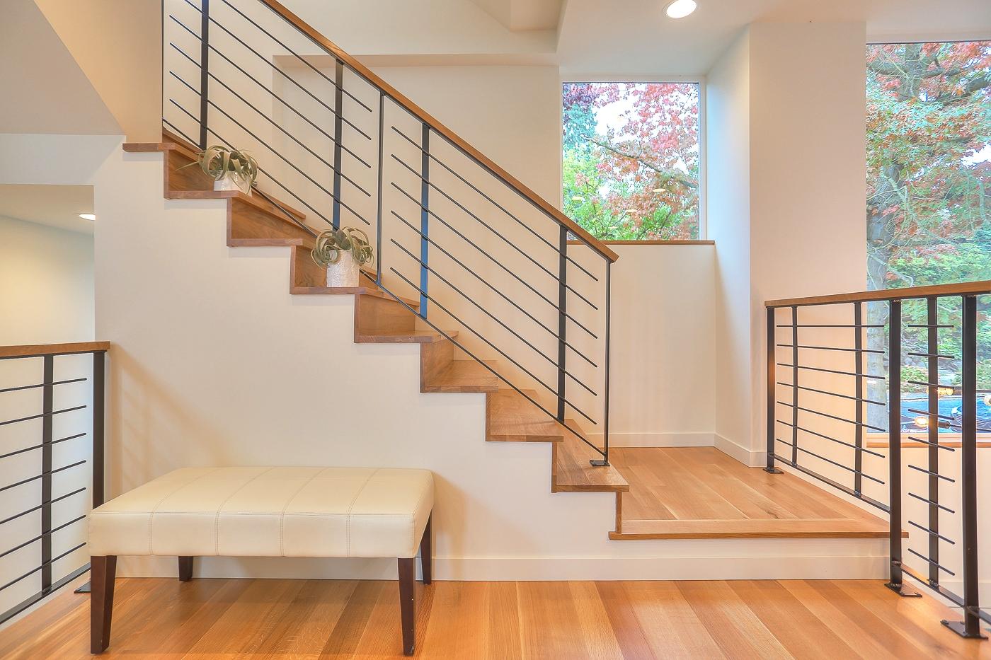 Stairway 01 - Copy.jpg