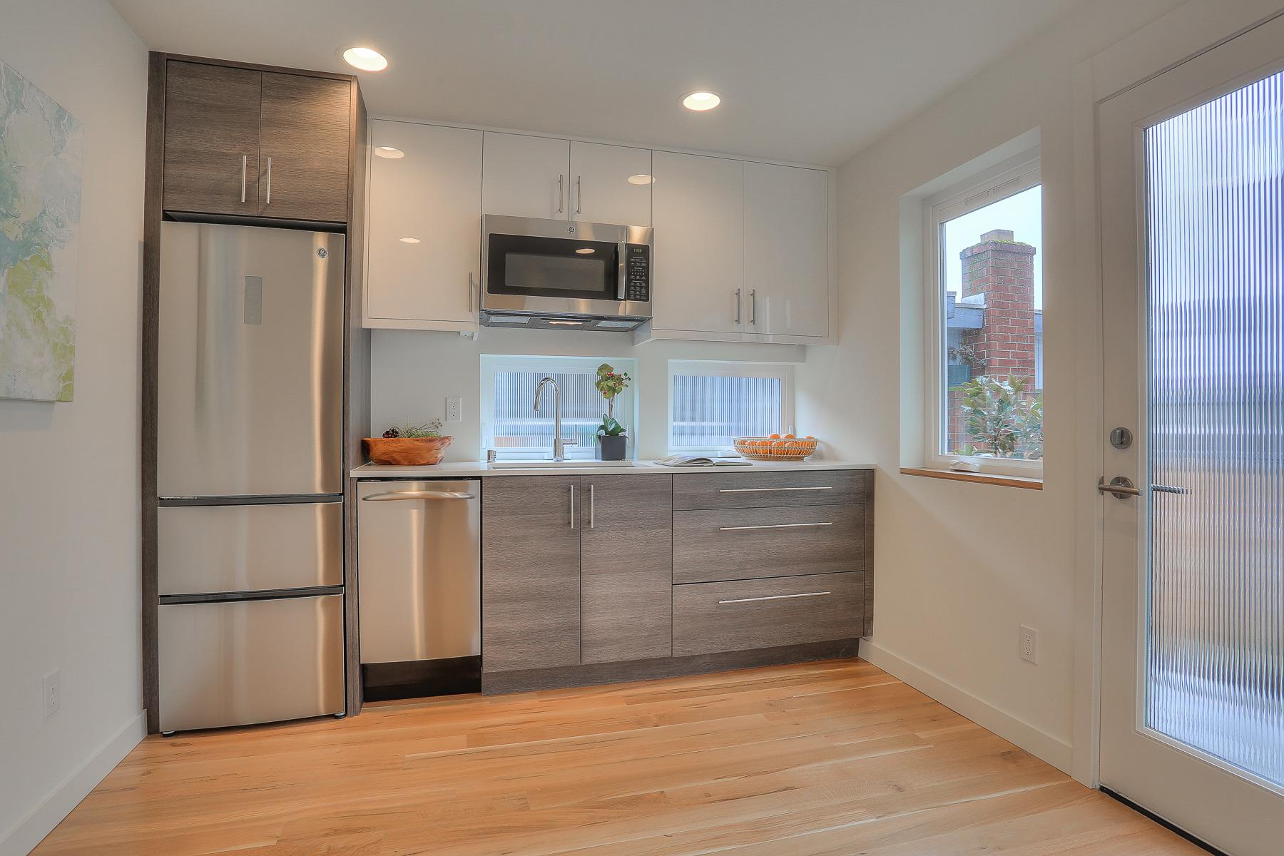 Lower Kitchen 01.jpg