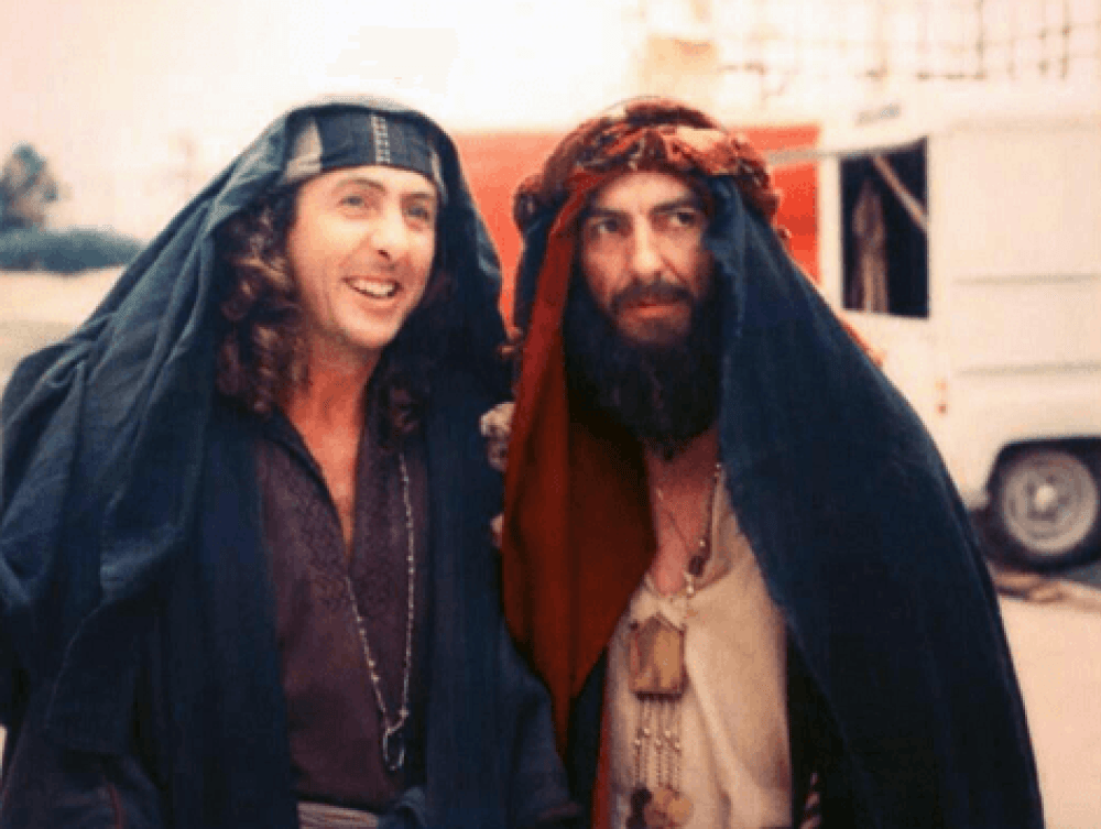 Eric-Idle-and-George-Harrison.png