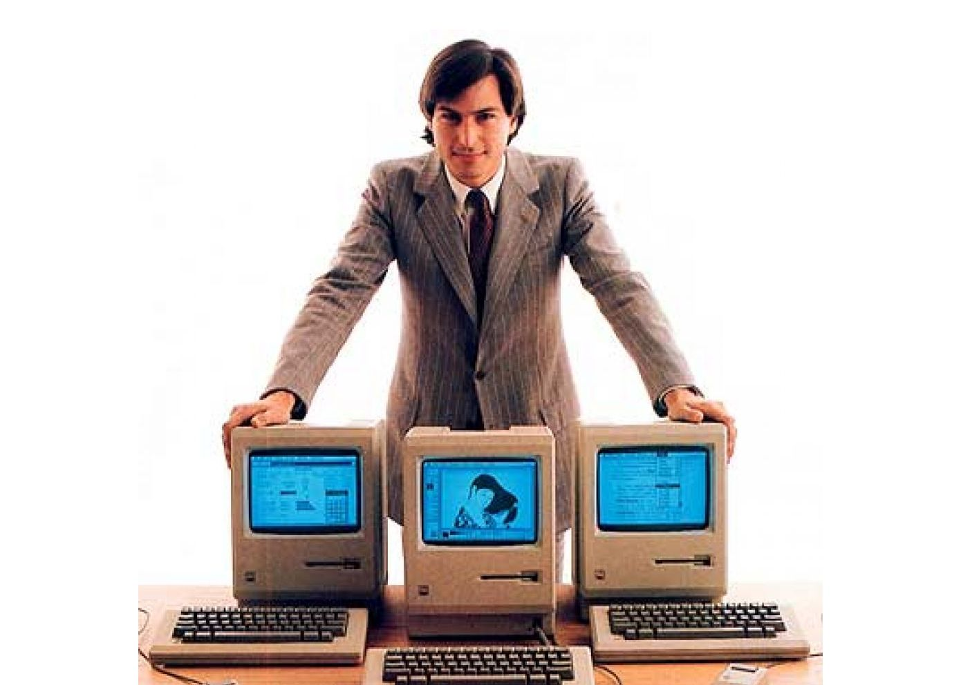 Macintosh_Jobs_19841.jpg