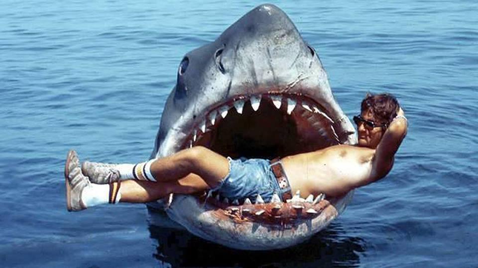 bruce-jaws-shark-horror-speilberg_orig.jpg