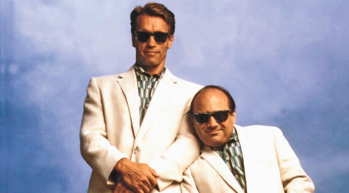 arnold twins movie.jpg