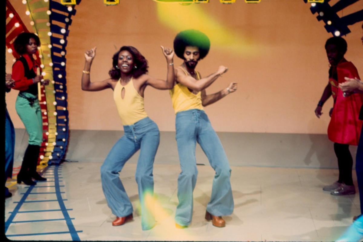 Soul-Train-Dancers_Soul-Tra.jpg