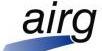 AIRG logo.png