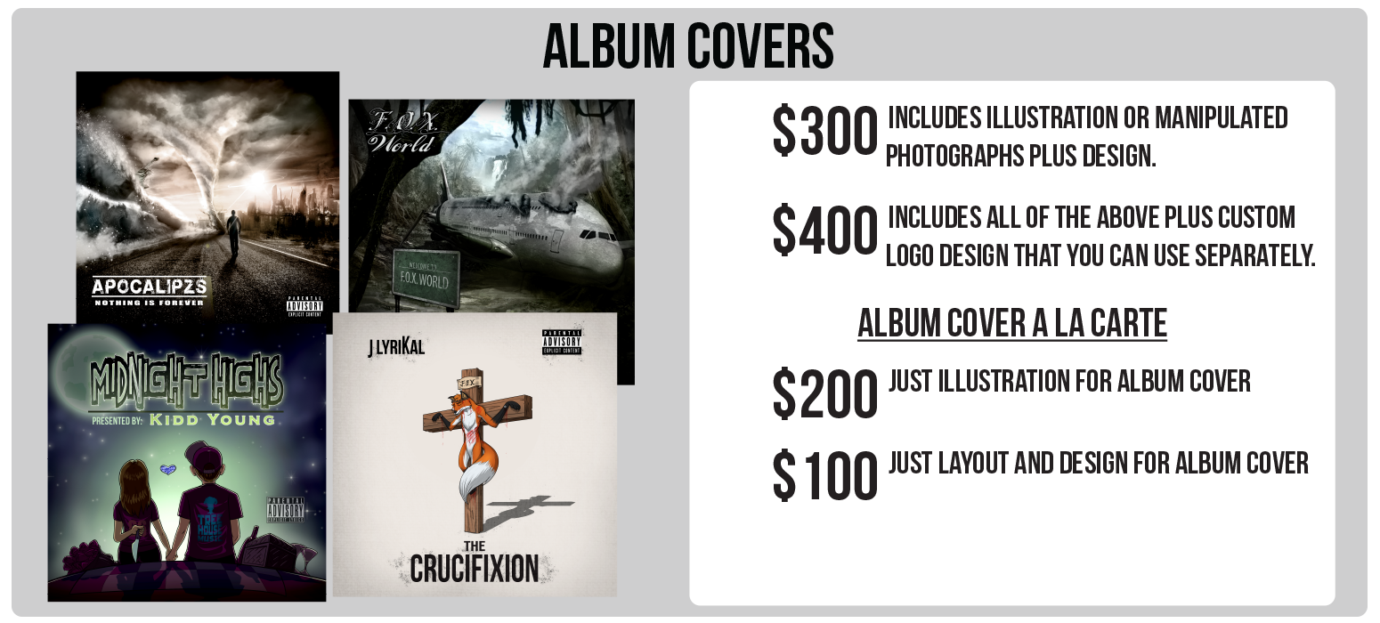 album-covers.png