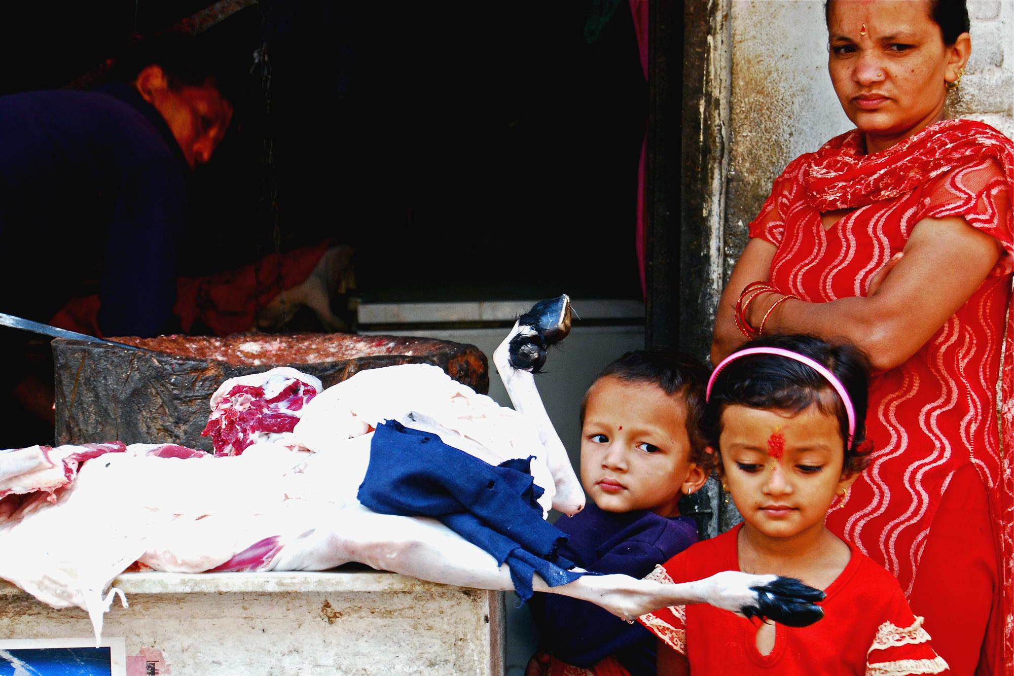 Travel_HJayanti-6.jpg