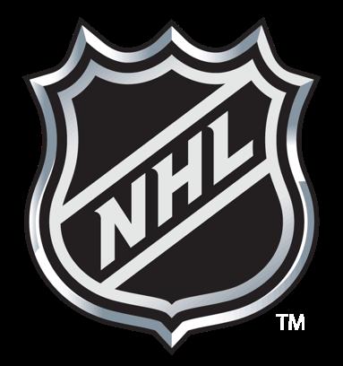 NHL Logo.png