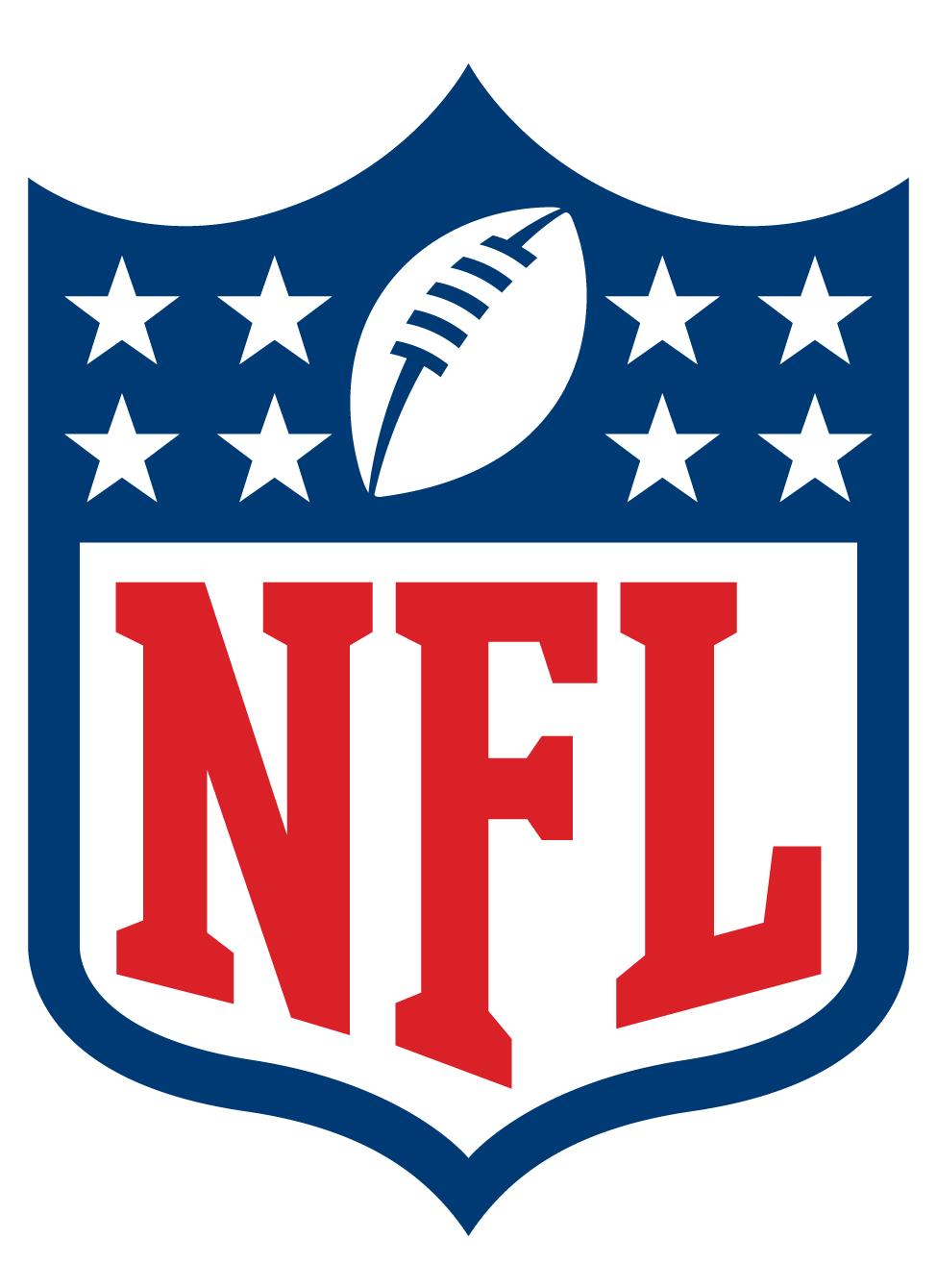 NFL_Shield_mark_rgb.jpg