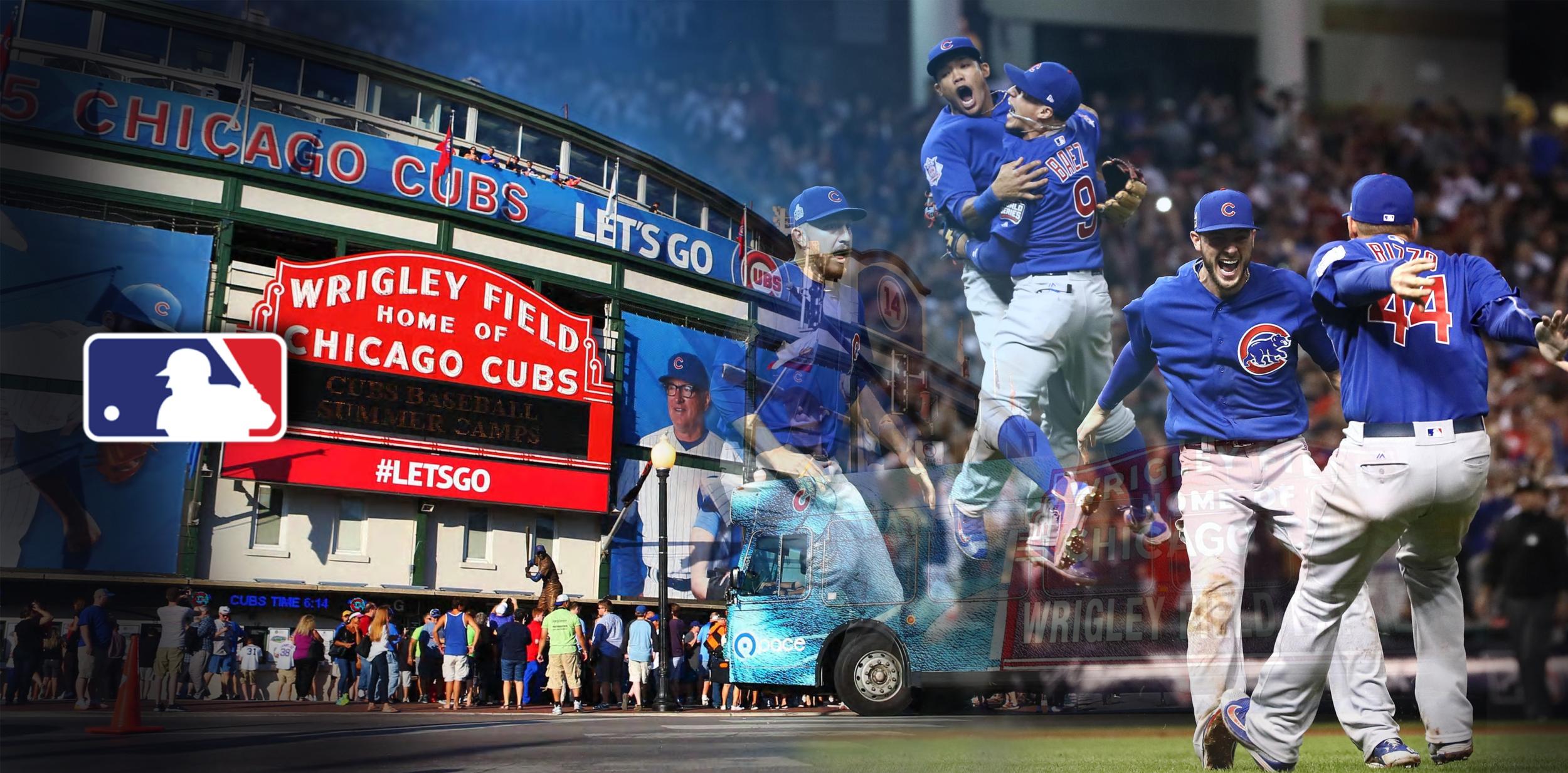 MLB Banner.png