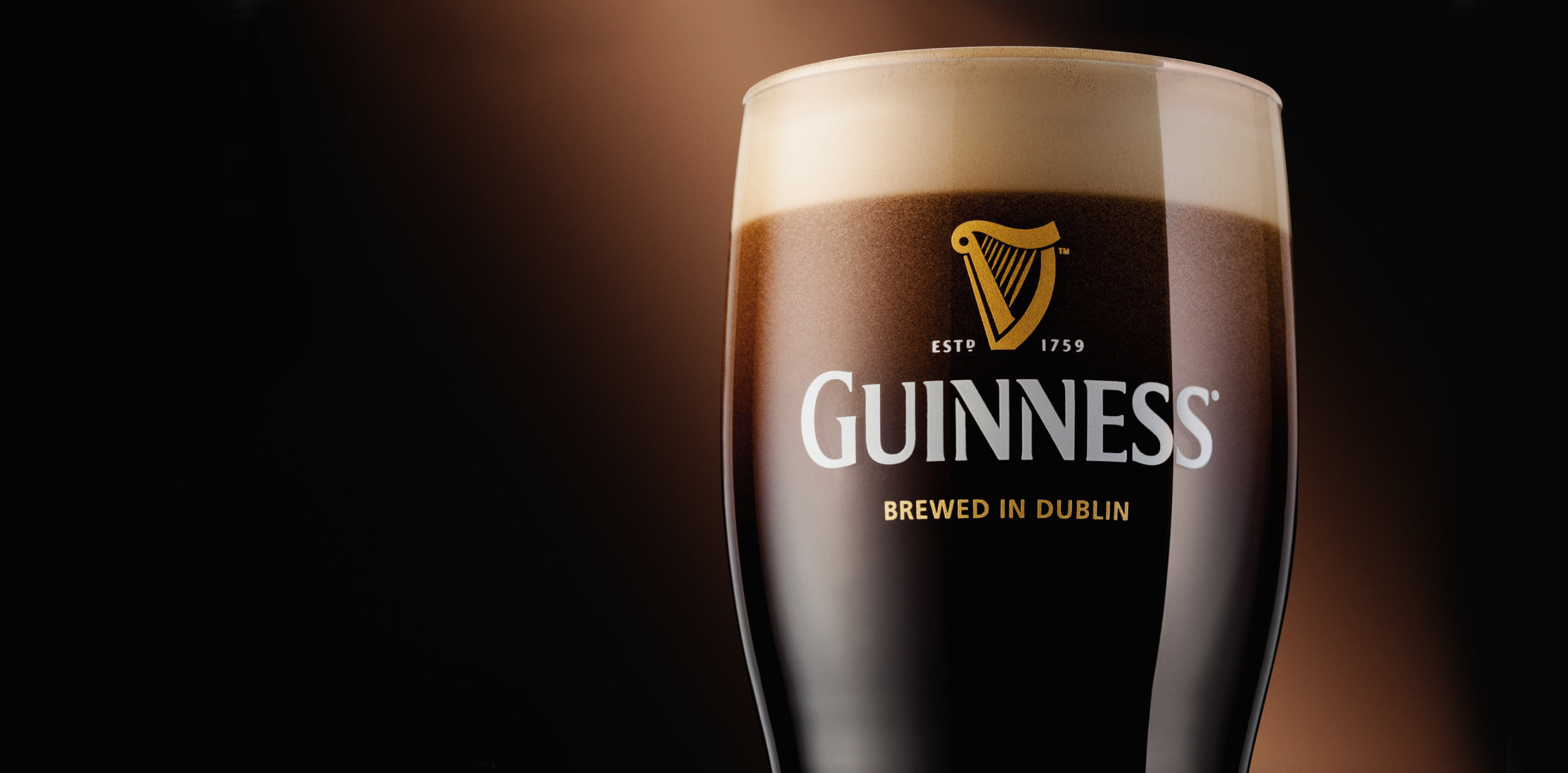 Guinness BG.jpg