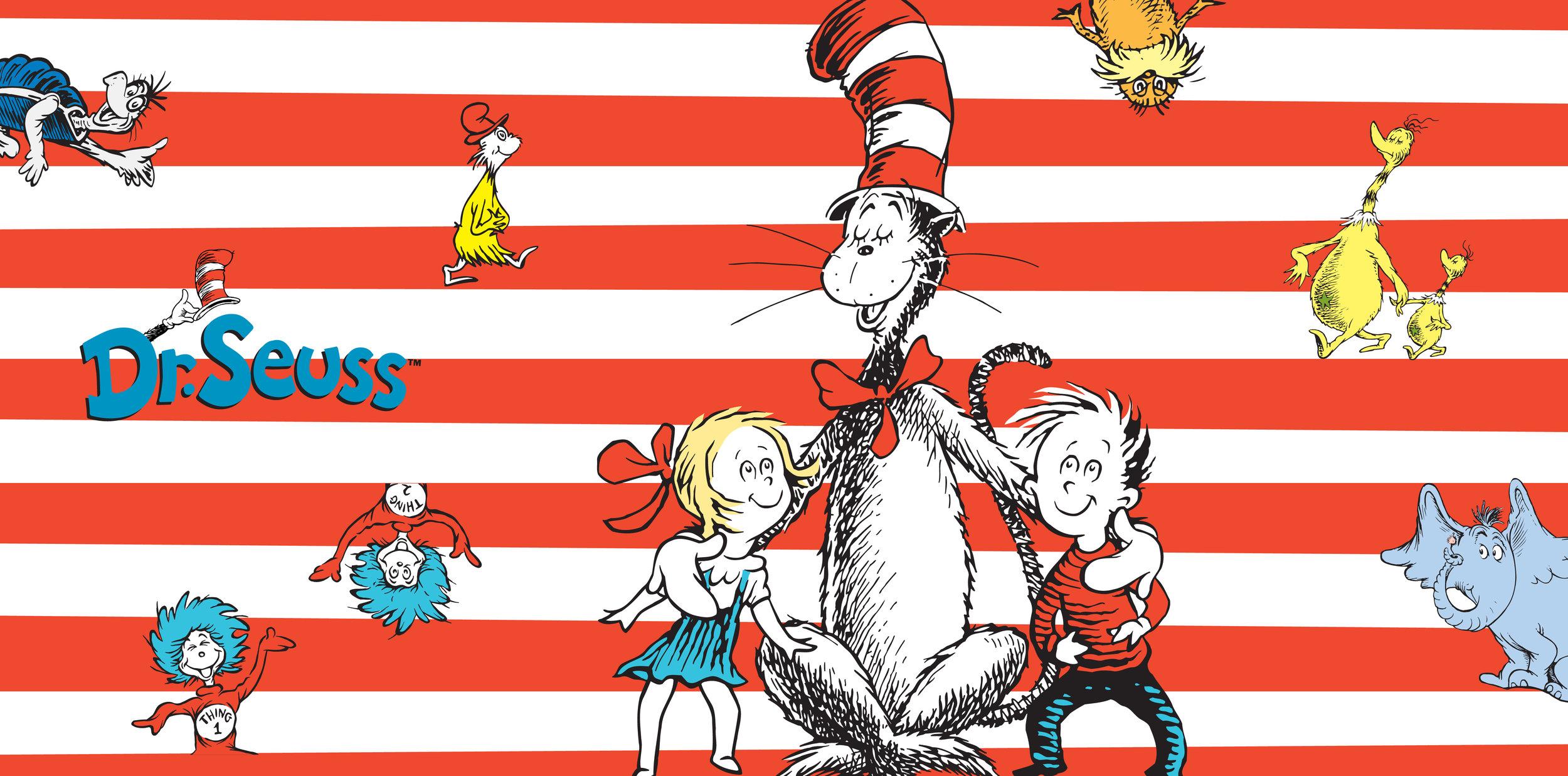 Dr Seuss Banner.jpg