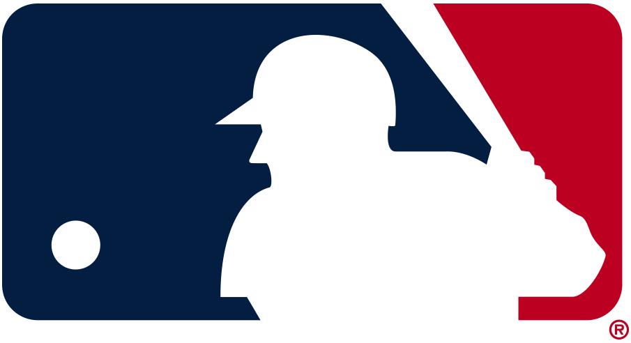 MLB 2019.png