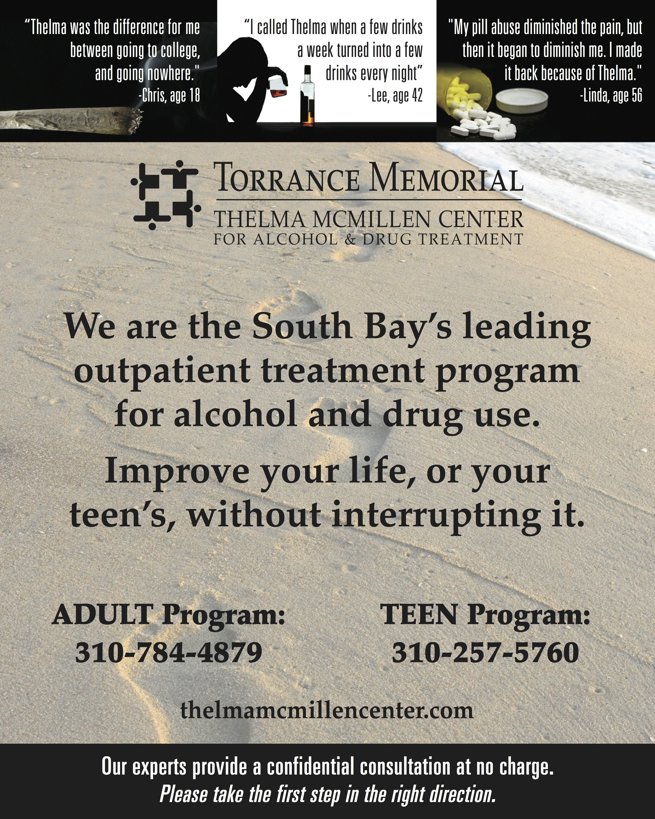 mcmillen-center-drug-alcohol-abuse