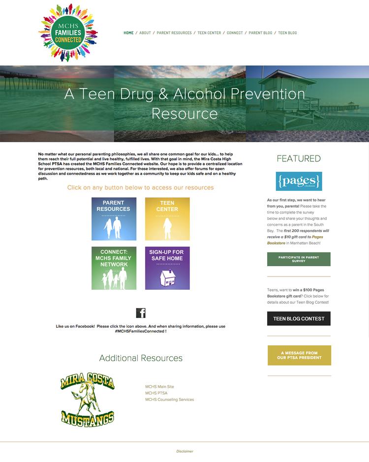 mchs-families-connected-parent-resources