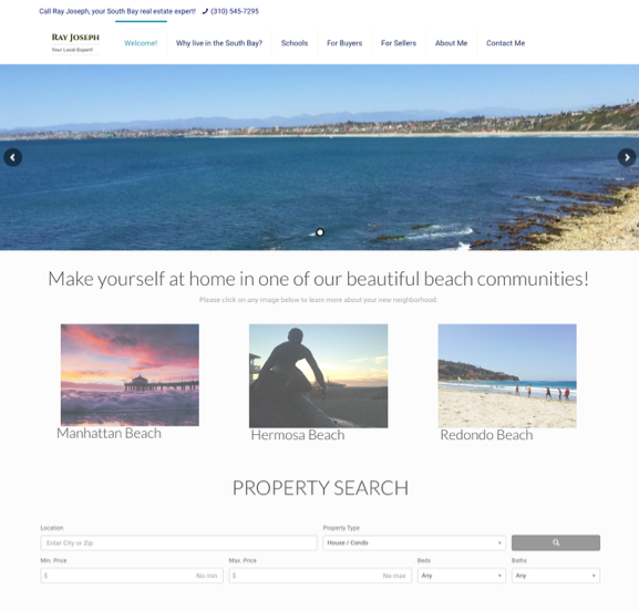 ray-joseph-real-estate-manhattan-beach