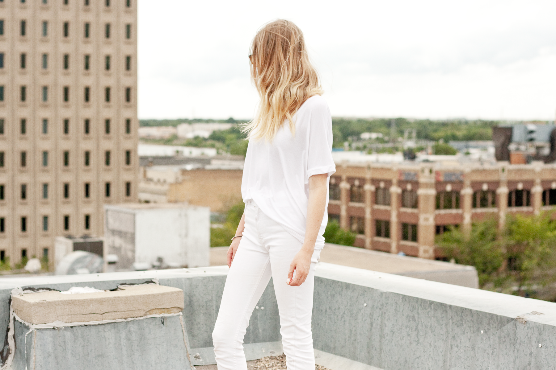 bcanvas-white-aviator-roof.png