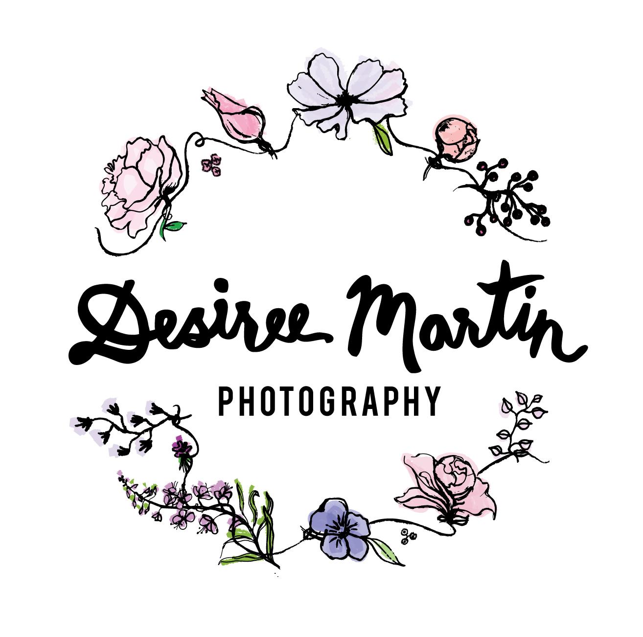 Desiree-Logo copy.jpg