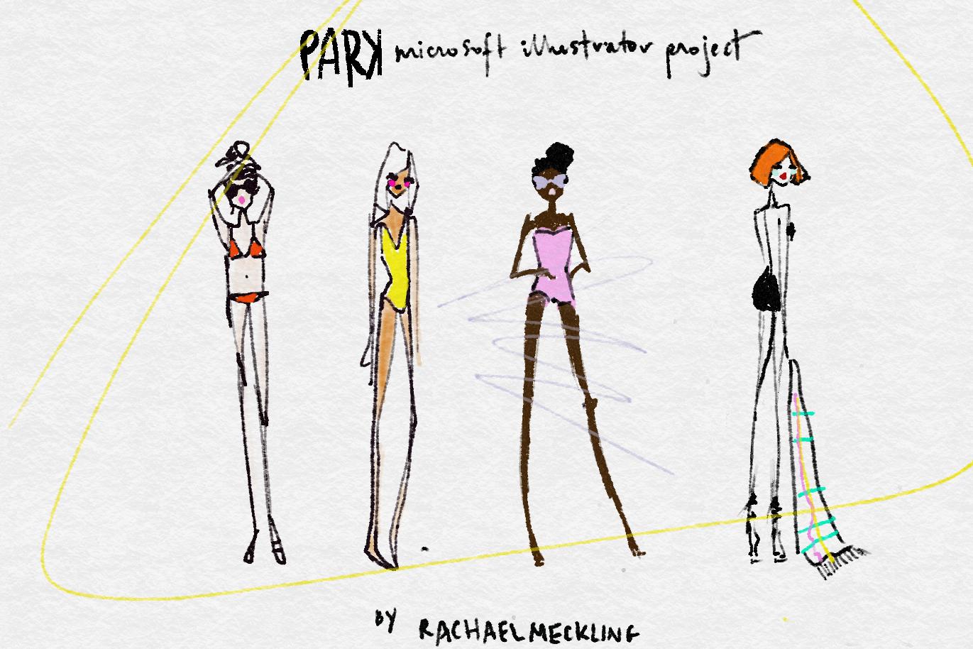 MIAMI FASHION - RACHAEL MECKLING.png