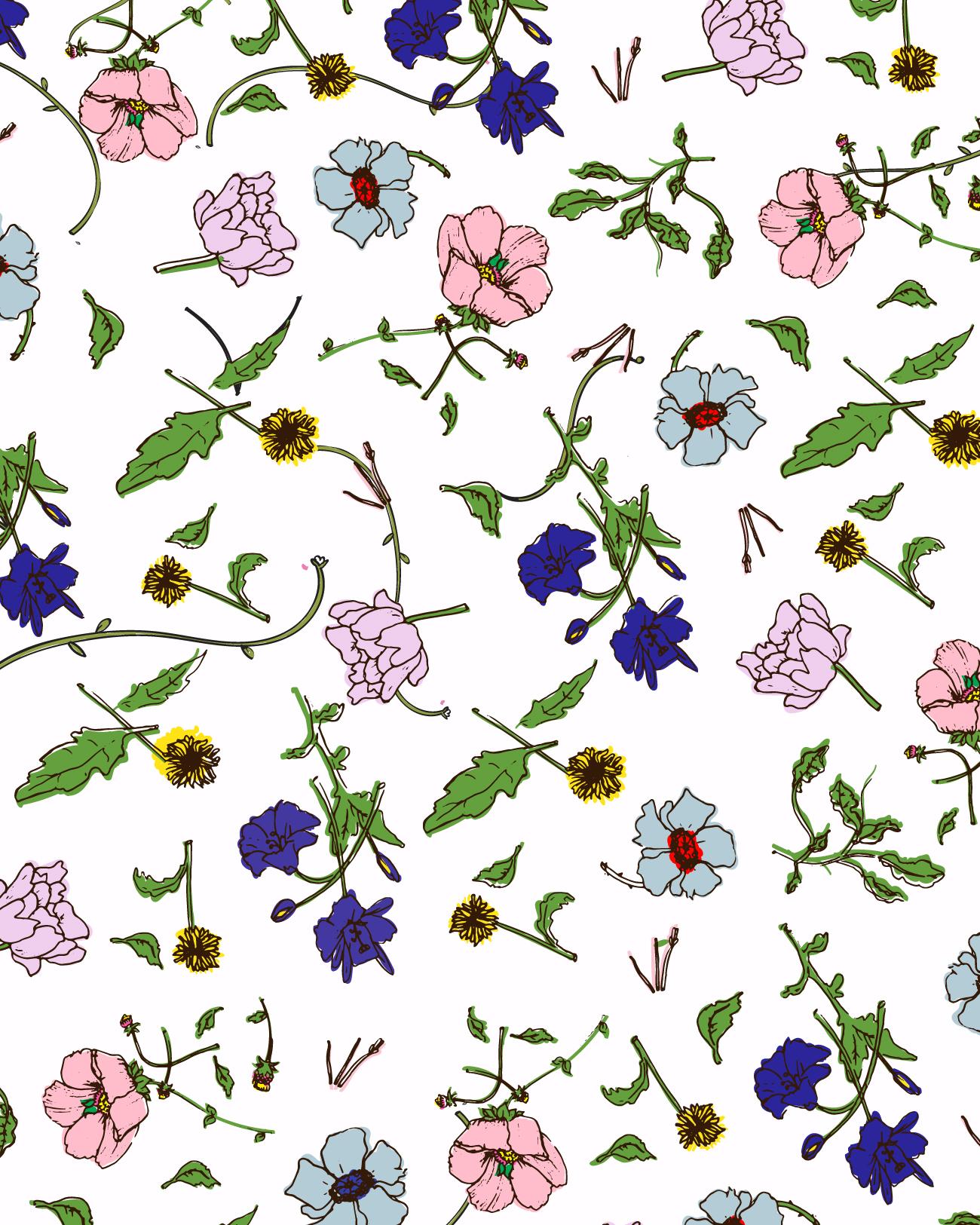Floral_2017_Blue-&-Lavender.jpg