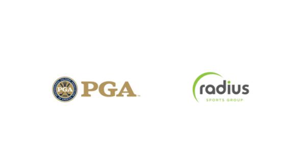 pga-radius-header.png
