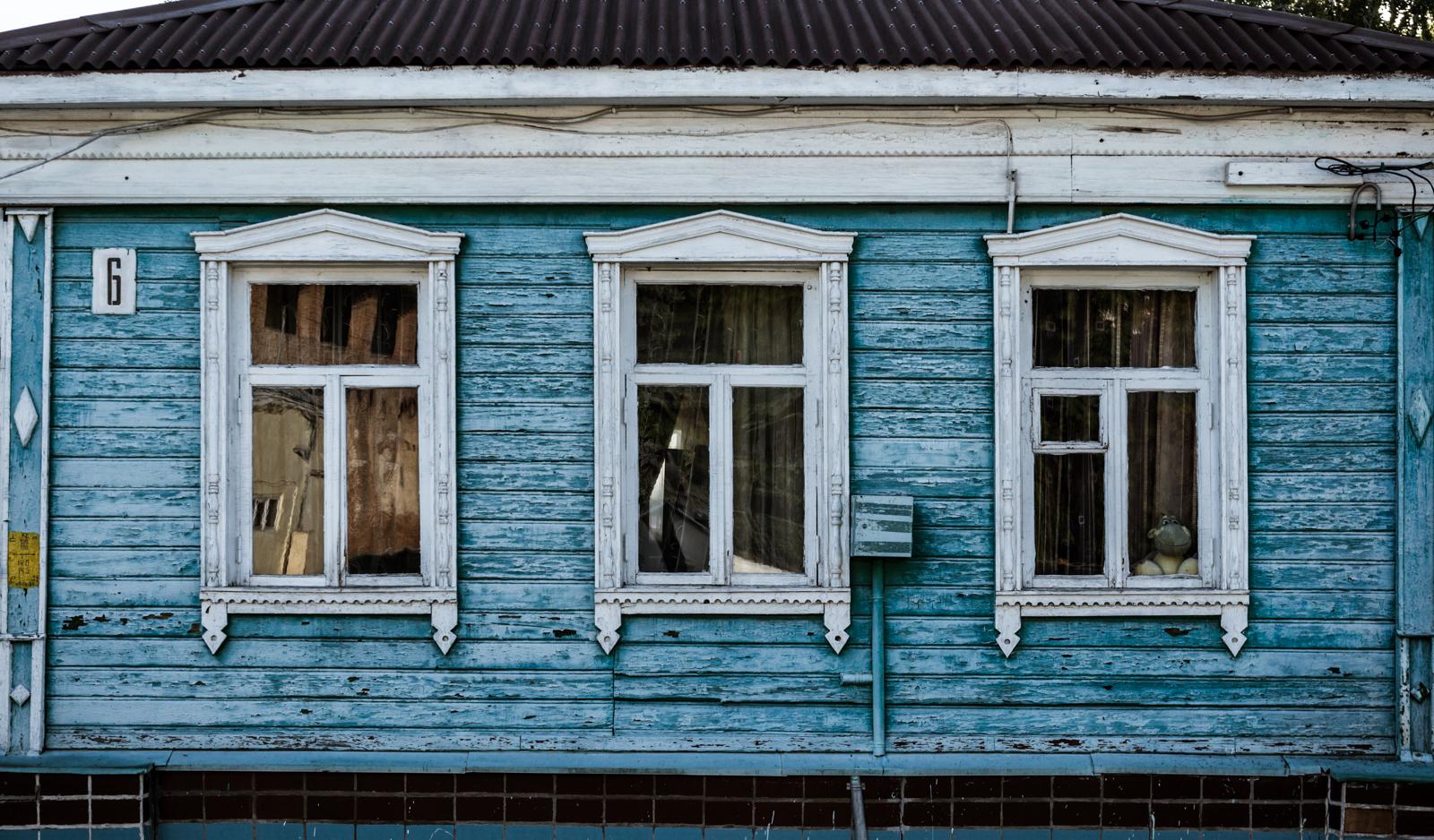 Russia2016-66.jpg