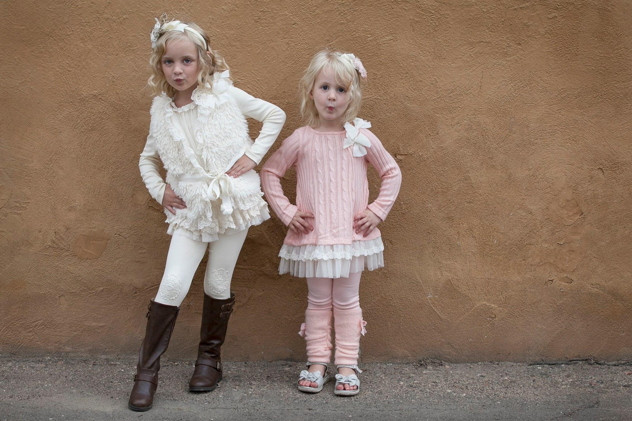 lilys children clothing.jpg