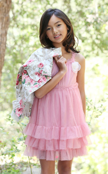 maeli-rose-denim-jacket-dress-girls_f5744f10-d8e8-418e-ba5e-924374363bd8_grande.jpg