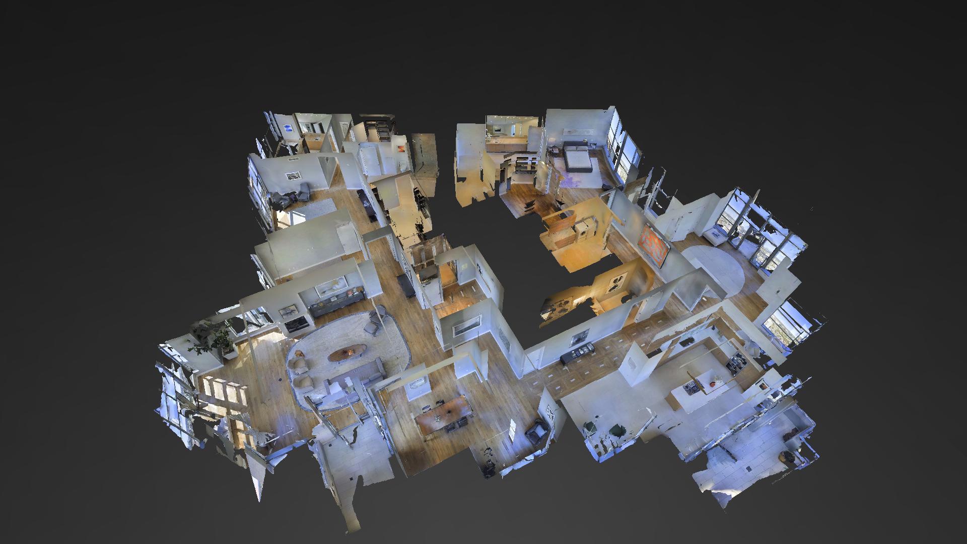 3Dview1.jpg