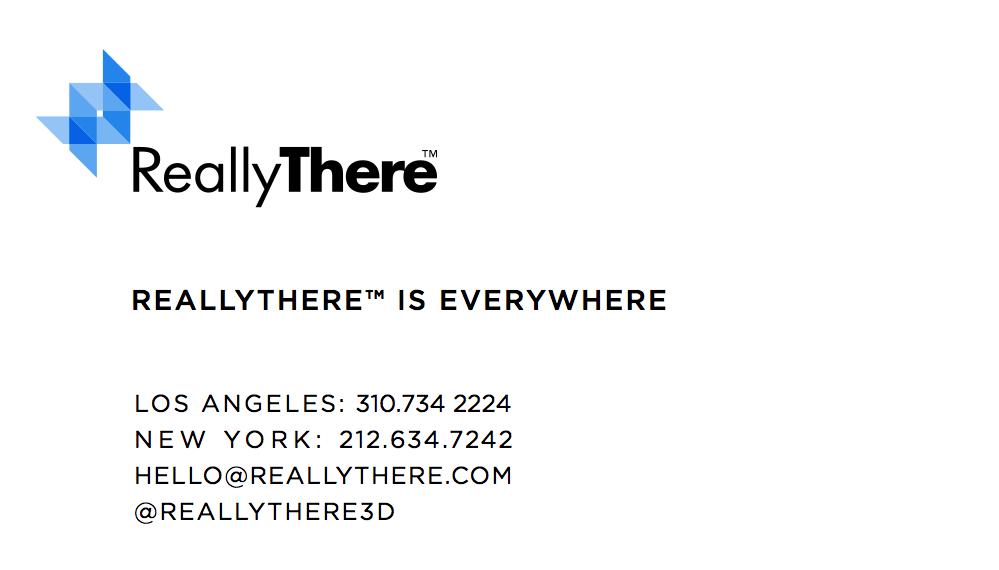 ReallyThere.com-Affiliate.png