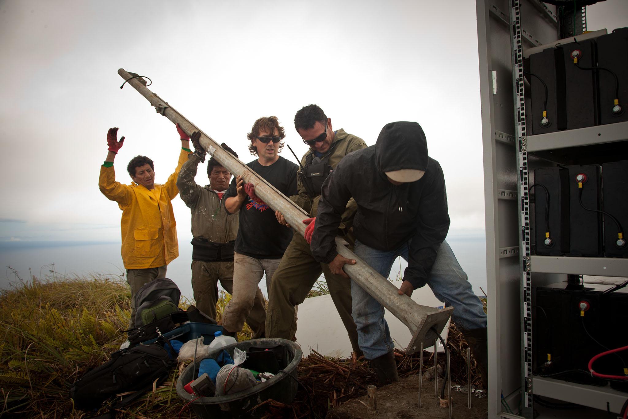 038-FP-Sea Shepherd-GLP-121118.jpg
