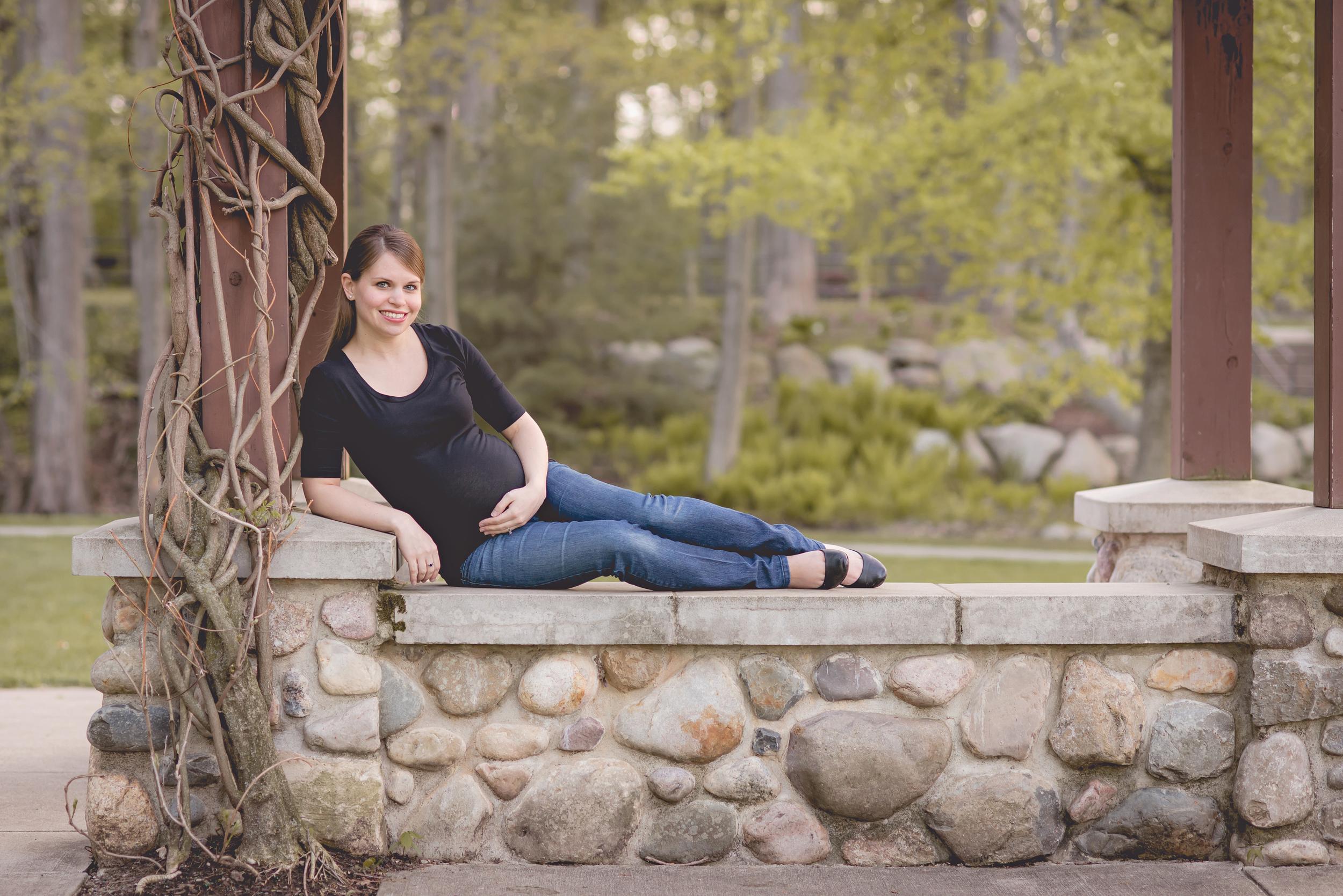 Megan_051714_8484 CMPRO.jpg