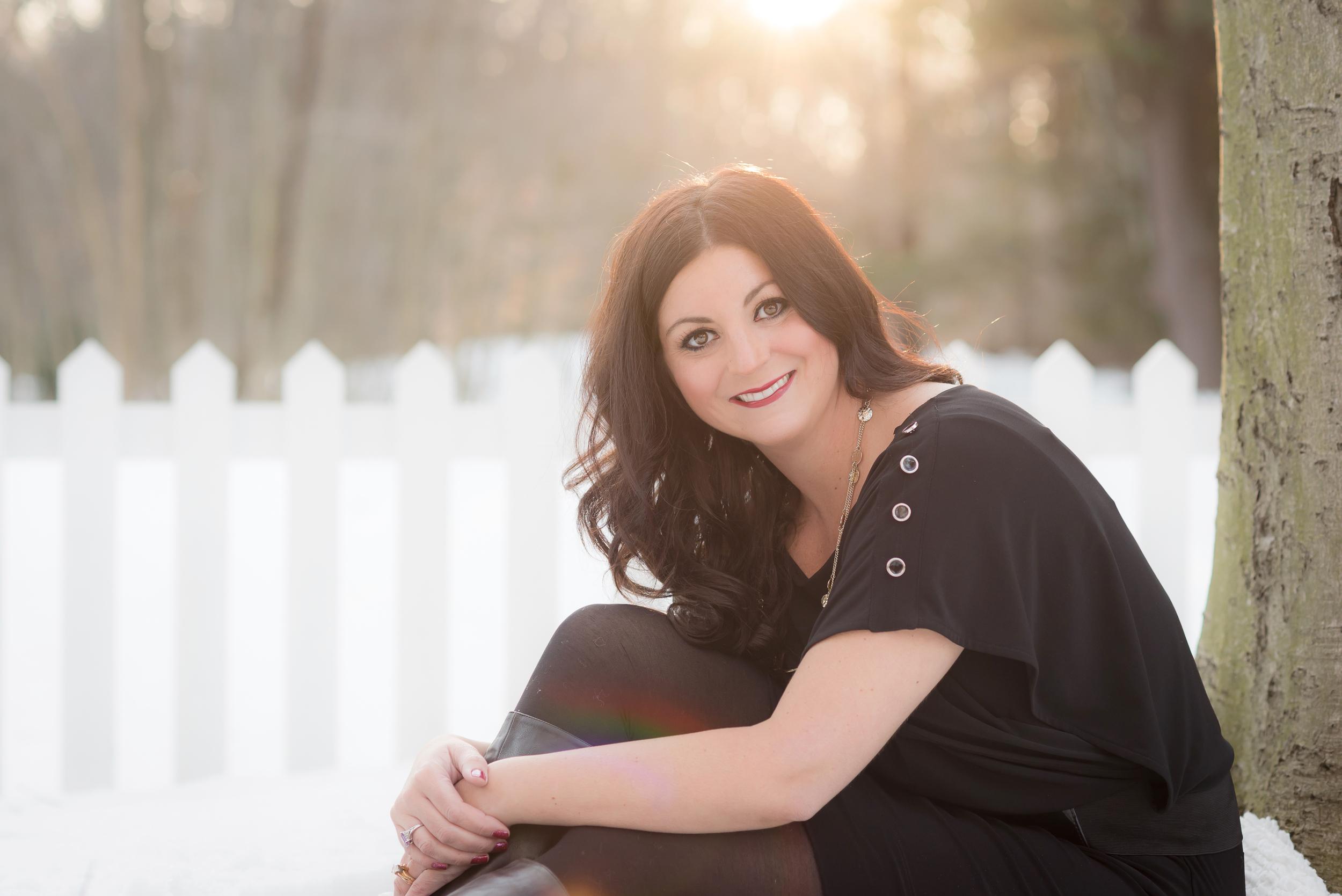 Allison-Bower-Makeup-Artist.jpg