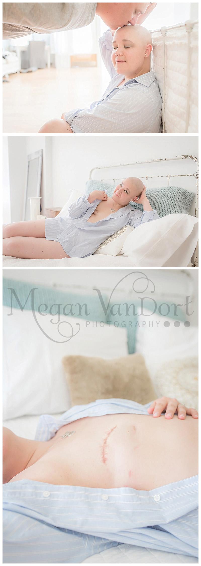 Megan_062114_10145