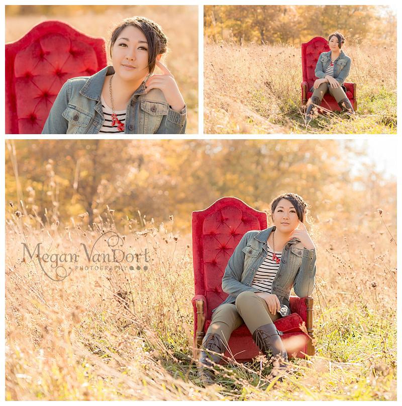 Megan_102514_15709