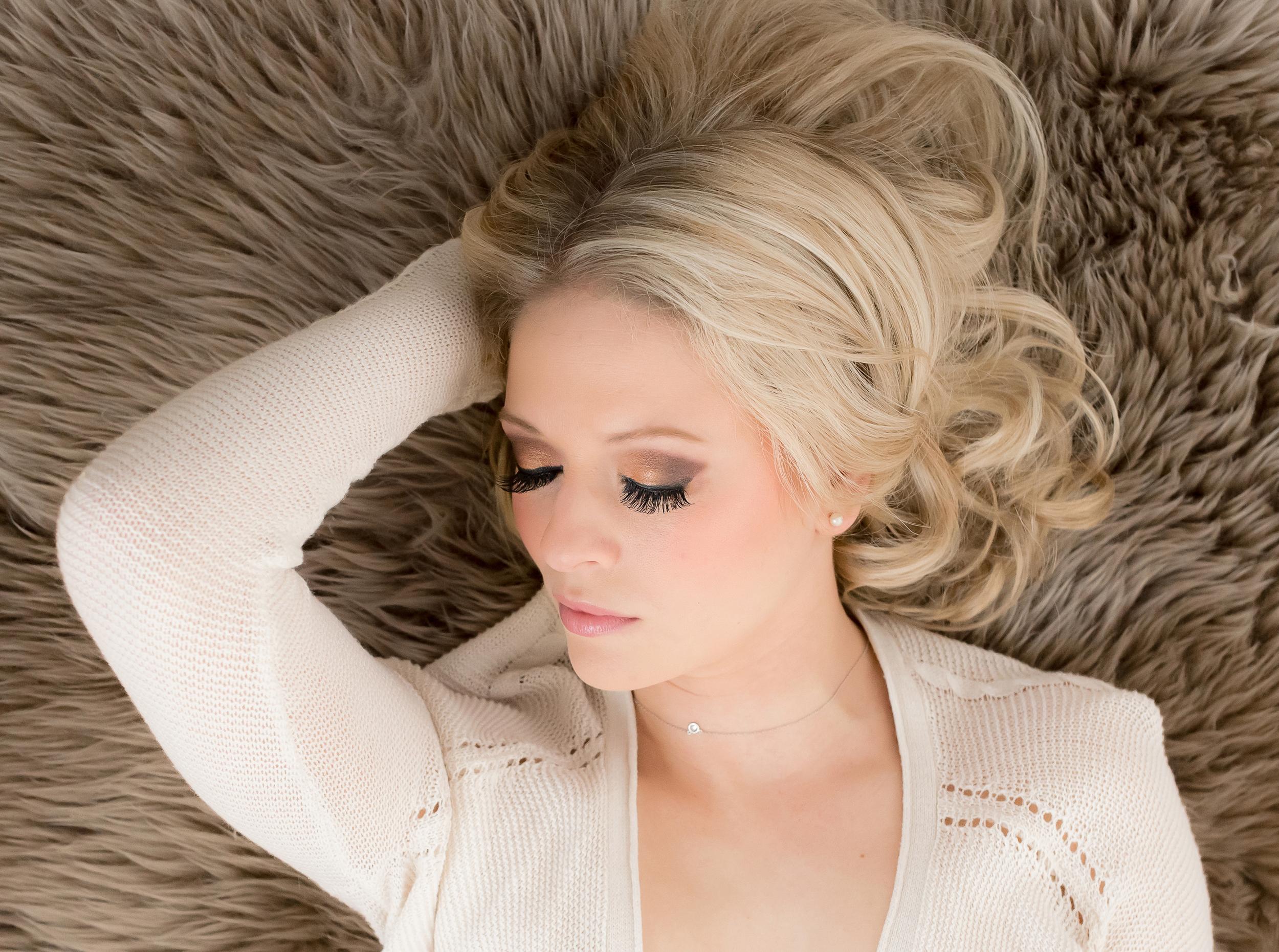 Allison Bower Makeup Grand Rapids Michigan 2.jpg