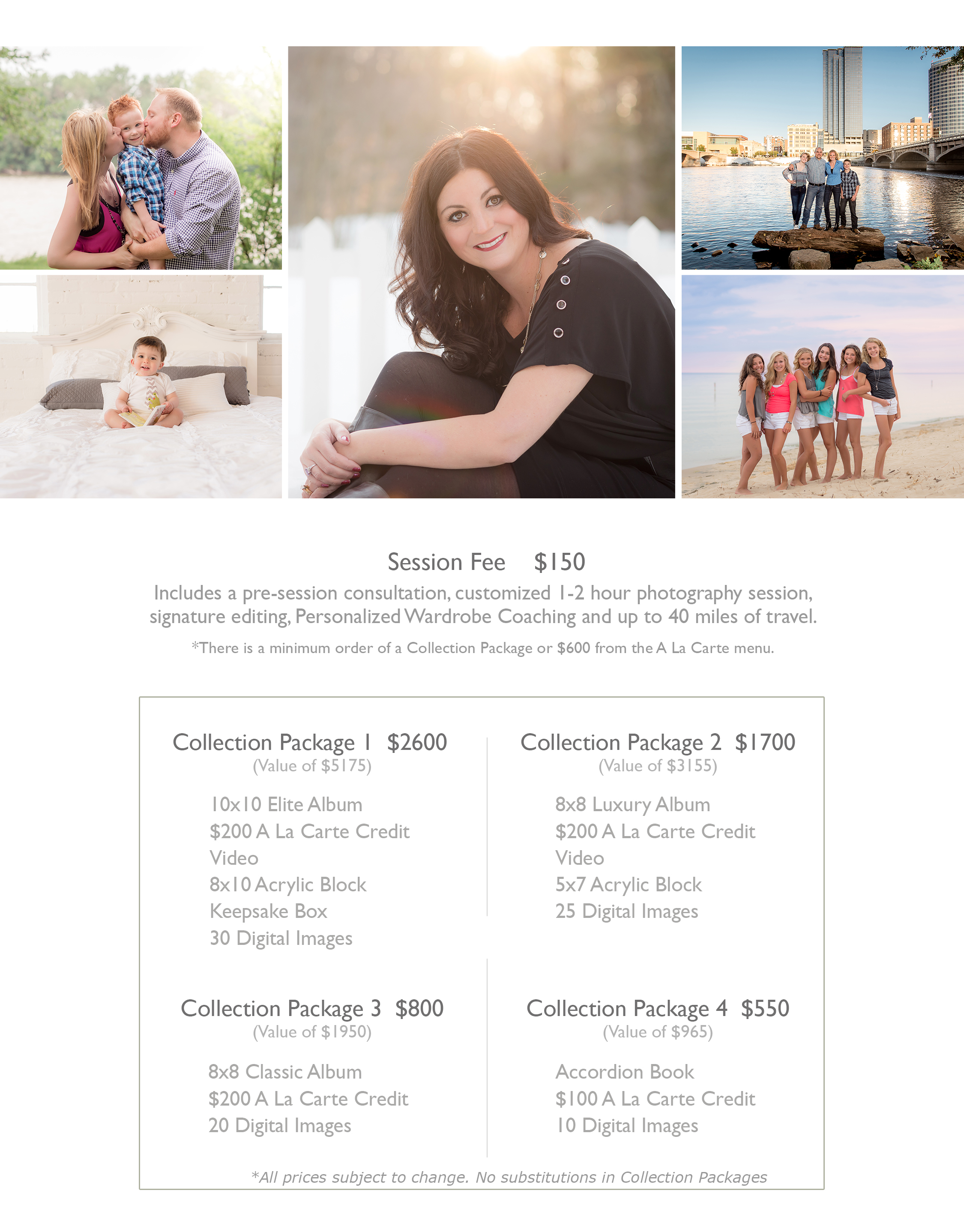 2 - Collection Packages.jpg