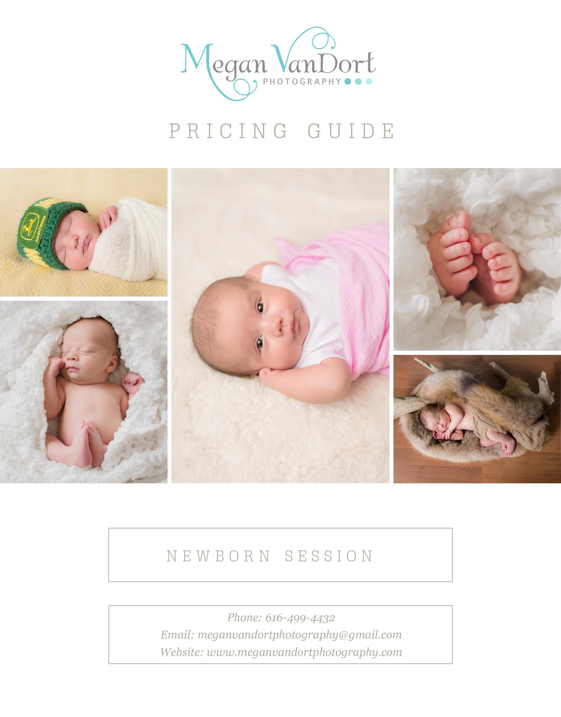 1- Newborn Front Page.jpg