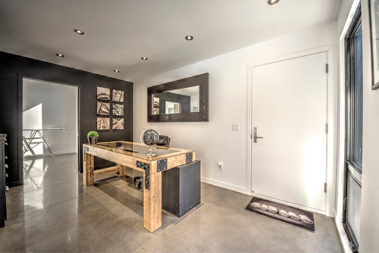 brainnustudio_ste-adèle_design interieur_14.jpg