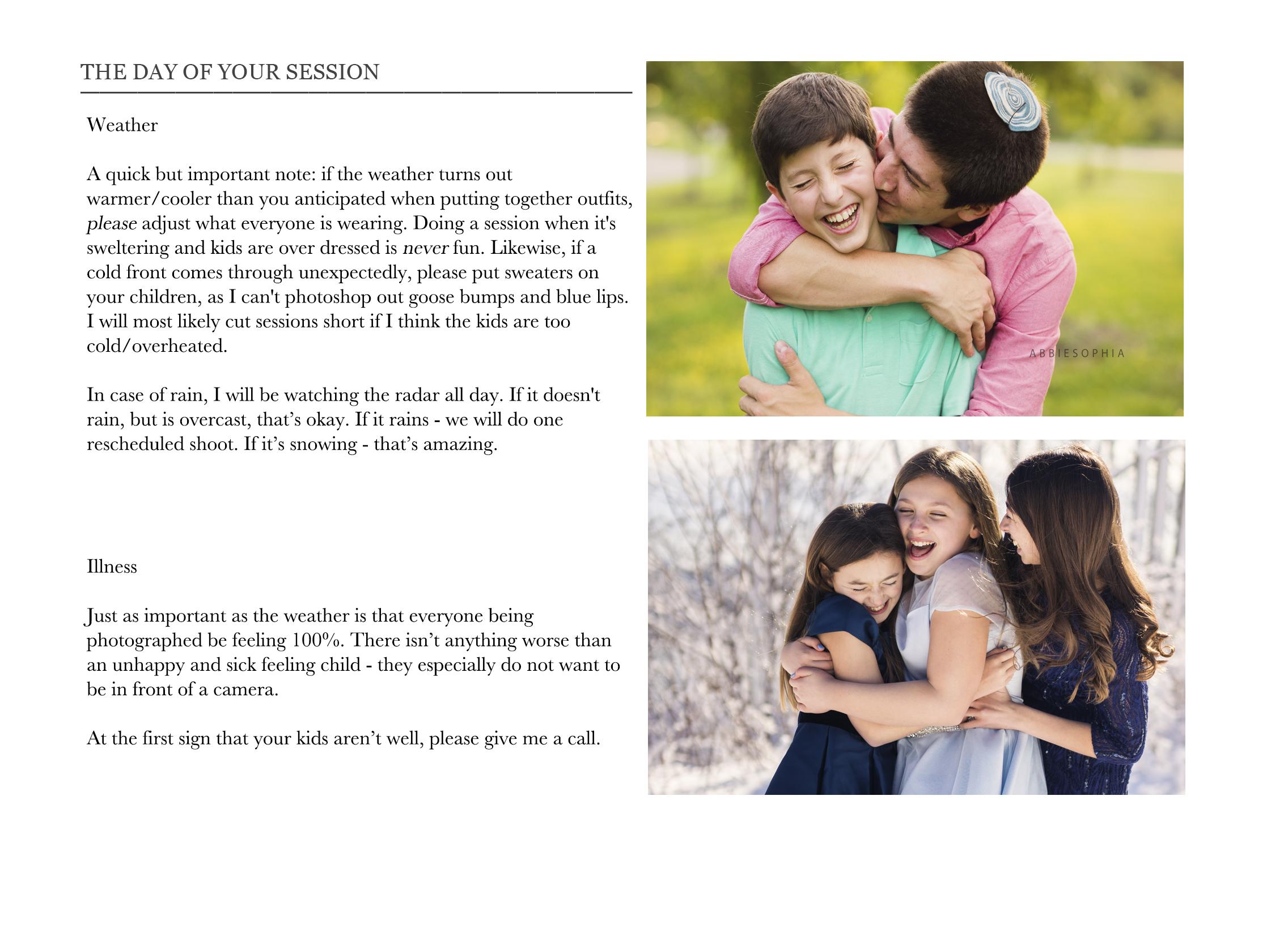 FamilyPrep7.jpg