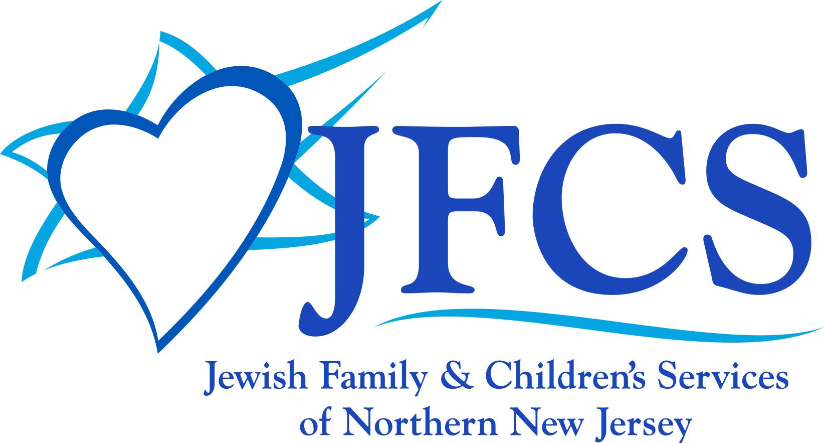 JFCS Logo.png