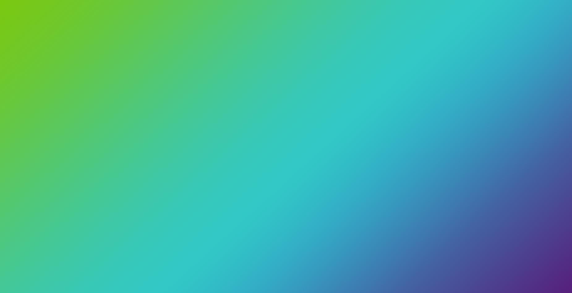 mje-logo-website-gradient.png