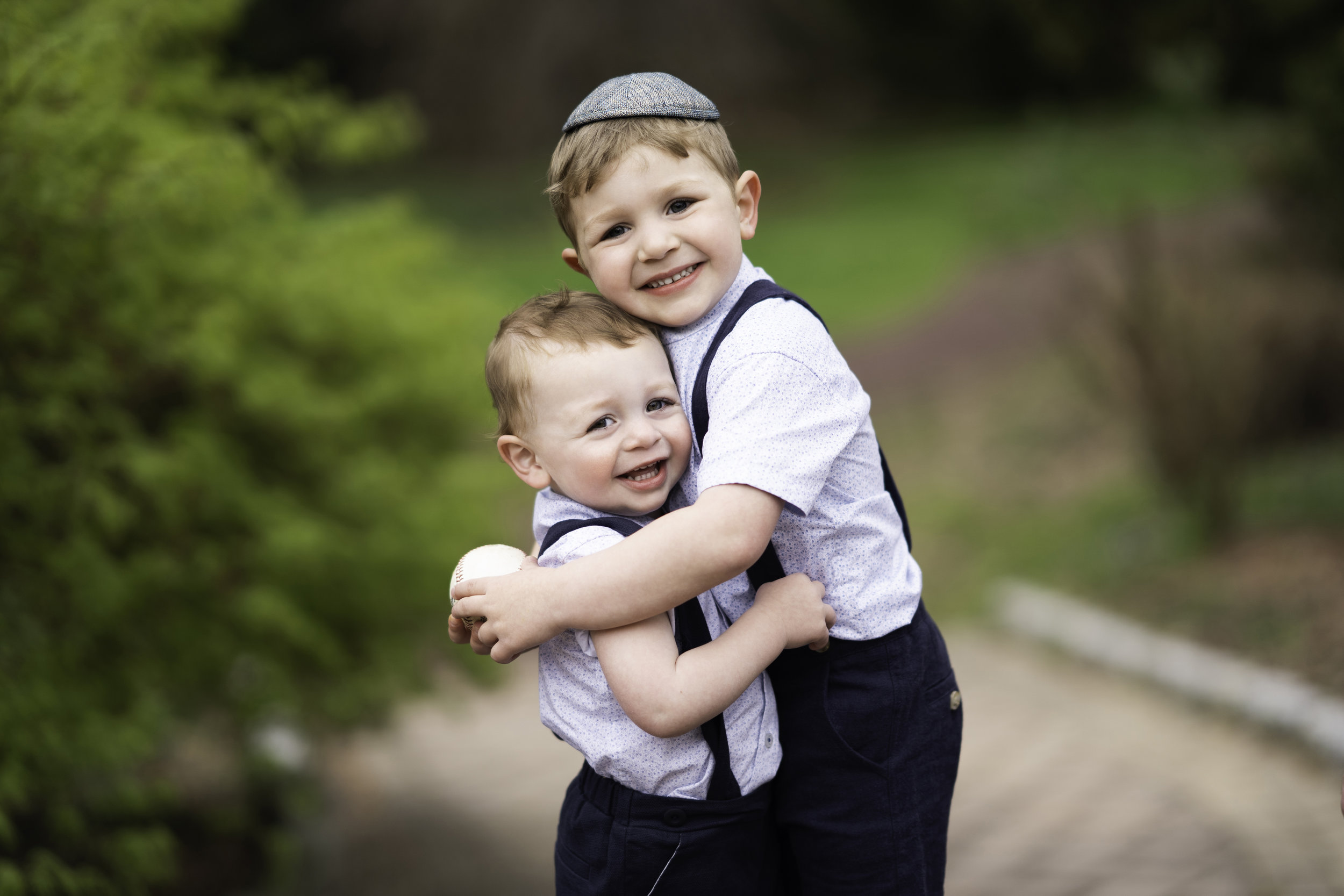 Passover-07941 2.jpg