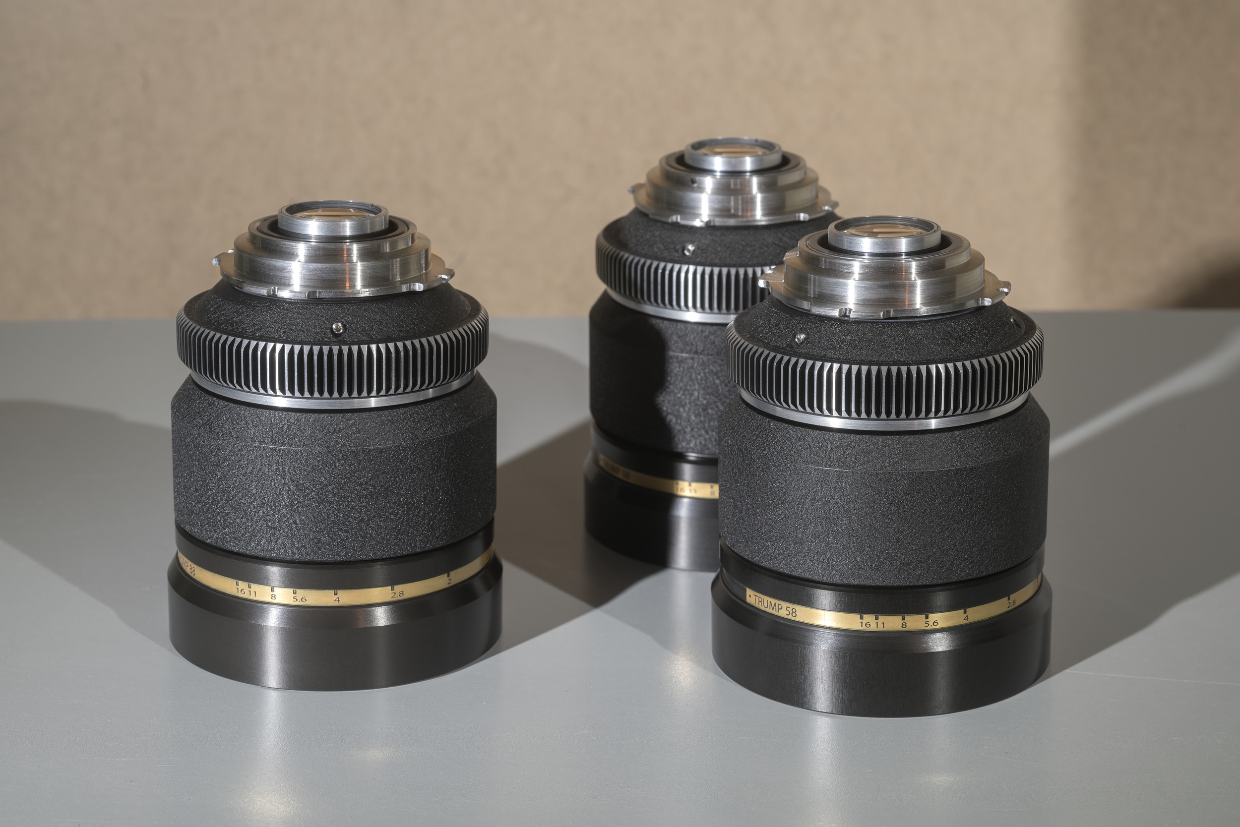 TRUMP 3 Lens Set - Graphite Black.jpg