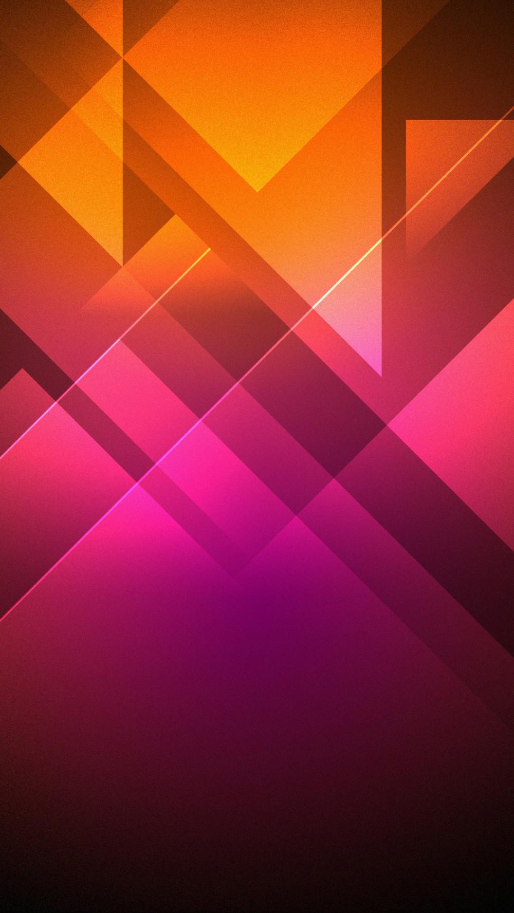Ipad Mini Wallpapers Gadgetmac