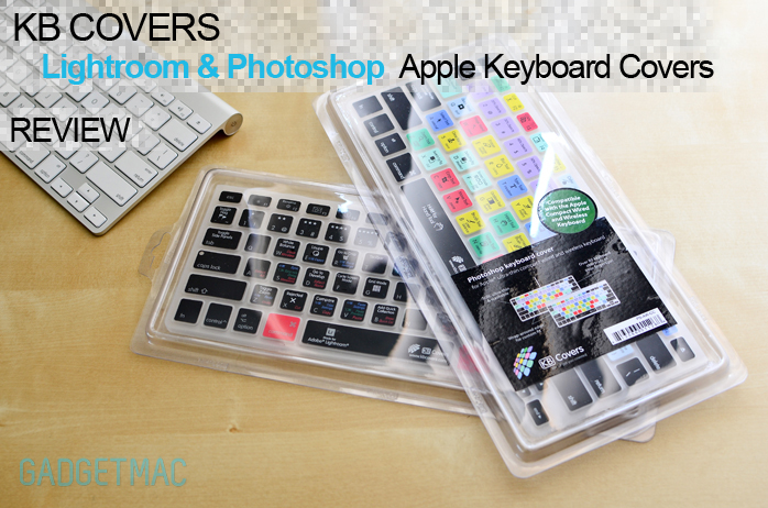 KB Covers Lightroom and Photoshop Apple Keyboard Covers Hero.jpg