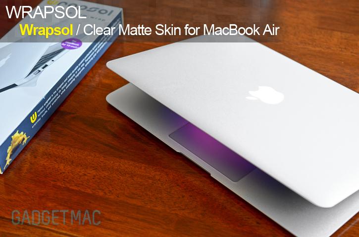 wrapsol_macbook_air_skin_hero.jpg