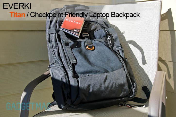 everki_titan_laptop_backpack_hero.jpg